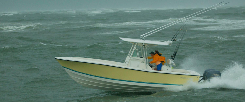 home of the offshore life regulator marine boats rh regulatormarine com